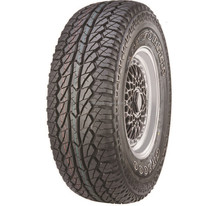 Ginell tire 215/75R15 235/75R15 GN1000 all terrain tires for AT