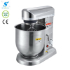 New type table top 2015 high quality food mixer price (TL-7L)