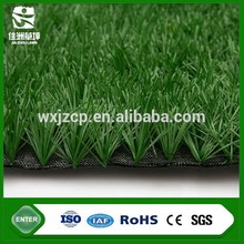 50mm outdoor artificial tree / grass with cheap prices football