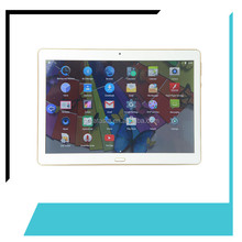 10 inch shenzhen tablet pc android 7.0 1280*800 IPS 2G 16G oem tablet