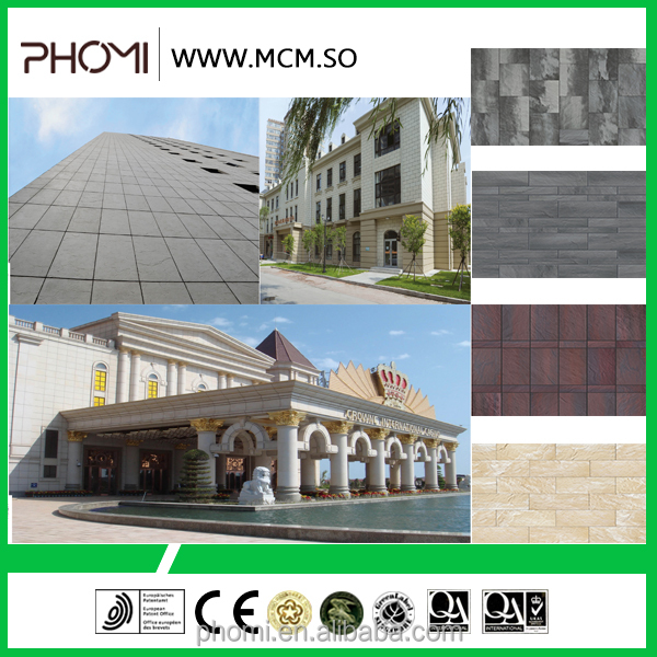 china wholesale market flexible antiskid waterproof sale black roofing slate