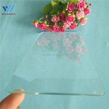 Wholesale top quality glass picture frames 1.5mm| 1.8mm|2mm Anti-Reflective Glass