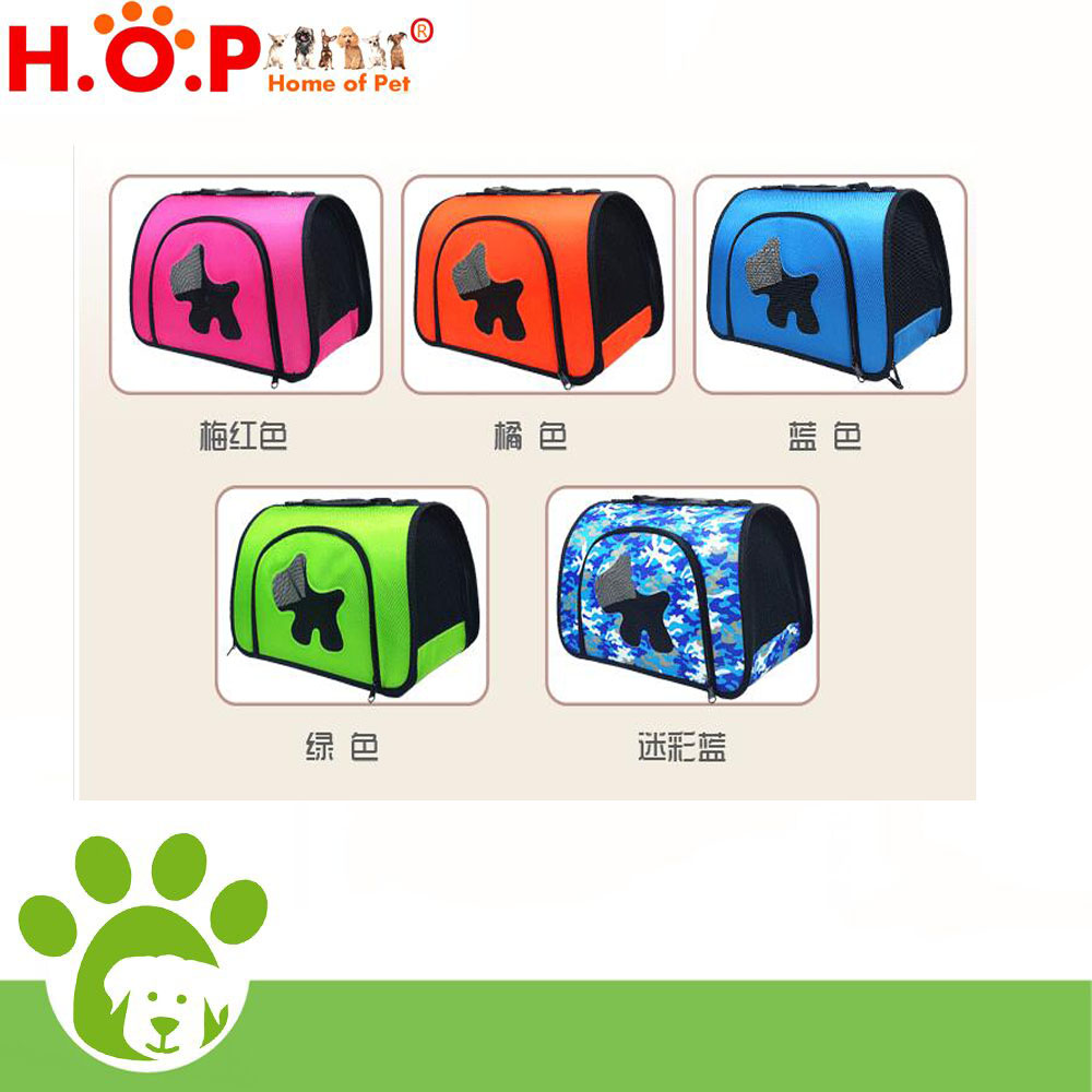 soft pet carrier/ Comfort Pet Dog Cat Carrier Soft Travel Tote Tent Airline Approved/ foldable and soft fabric pet