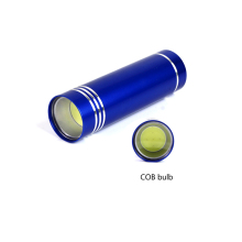 hot sale mini flashlight