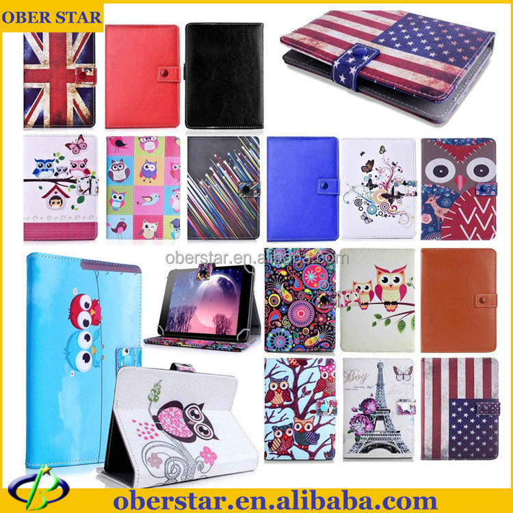 For Samsung Galaxy Tab 3 7.0 Lite Tablet Tasche Smart Cover Case E