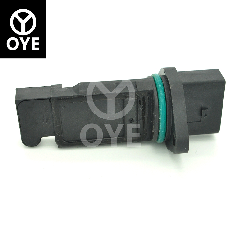 Mass Air Flow MAF Sensor For Porsche STANDARD MAFS284OE 0280218055 98660612501 98660612500