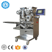 SV-208 Stainless Steel Meatball Forming Machine For Sale