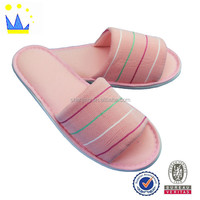 japan sex girl boy slipper eva sole slipper shoe indoor products