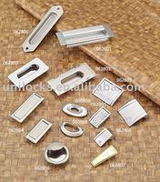 Vintage Lock Cabinet Knobs Drawer Slides Cabinet Hardware