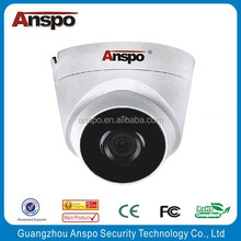 Guangzhou Wholesale H.264 1080P IP dome camera Full HD 2.0Megapixel IP POE Digital Camera