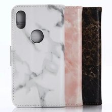 Marble leather case for iPhone 8,for iPhone 8 Case wallet flip stand