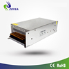 CE And Rohs Power Transformer Price