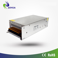 CE and Rohs power transformer price cheap
