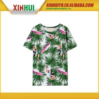 2016 New design low price tall t-shirts wholesale , design sports t-shirts , T shirts for men