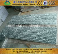irregular shaped slate pavers come from our mines