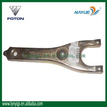 FOTON truck clutch release fork parts number 1104316200011