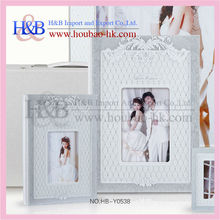 Fancy Cover Photo Book Wedding Glass Cover Photo Book Book Type Photo Album