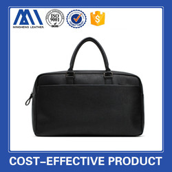 Special tote Simple bags famous Leather Men Bags with Good Feedback