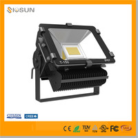 Good Sealing for Prevent Dust Fog and Water 150Watt SMD LED Flood Light for Outdoor