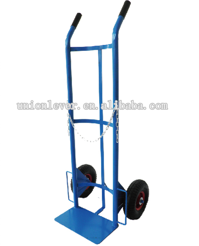 Foldable Hand Trolley/Hand Truck/Folding Hand Cart