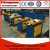 China Manufacturers multifunction aluminum forming machine,lock forming machine,used pittsburgh machine