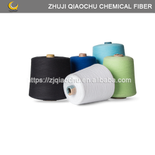 QIAOCHU- 14-022 yarn knitting acrylic acrylic high bulky yarn