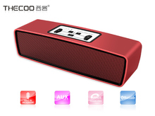 download free mp3 songs sell sports music mp3 bluetooth karaoke mini speaker machinery
