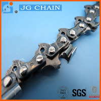 China Supplier saw chain for chainsaws