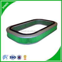 17220-PH2-003 OEM air filter part numbers