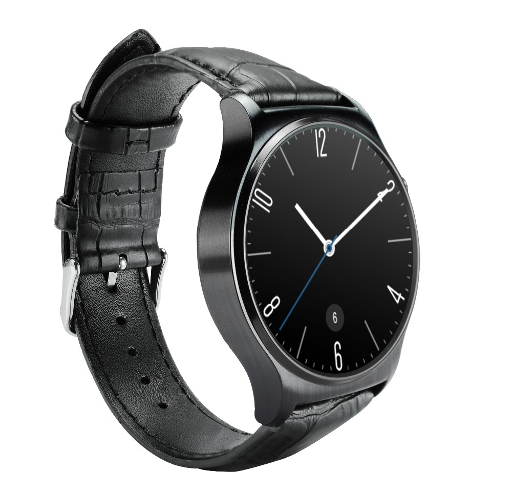 shenzhen smartwatch q18 K18 h6 kw18 m8 a1 x01 A9 dz09 2016 android dual sim mtk 2502 smart watch phone