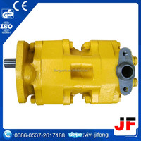 high pressure Factory price excavator gear pump for sale