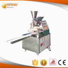 New product india momo making machine/momo making machine manufacturer