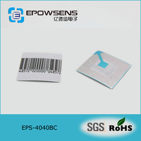 eas high quality labels