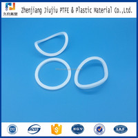 Professional ptfe gasket/ptfe washer 3mm expanded with great price
