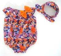 carter's baby clothing/unisex colors for babies/dave and bella baby clothing