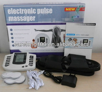 Ems tens unit to cum