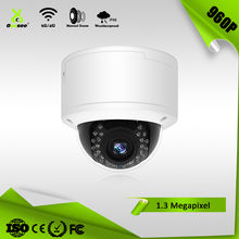 960p cctv hd 4g 3g sim card ip camera easy installation 128GB TF card slot for wirekess cctv system
