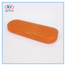 heat transfer printing logo glasses case optical cases