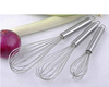 /product-gs/hot-sale-stainless-steel-whisk-egg-frother-milk-egg-beater-blender-set-of-3-for-baking-cake-60175056328.html