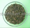 2016 Super grade good qulity fresh Tie Guan Yin