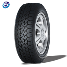 HAIDA manufacturer185/65R15 good road adhesion car tires