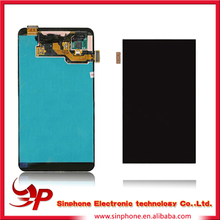 For Samsung Galaxy S4 i9505 i9500 Lcd Display Touch Screen Digitizer