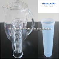 2014 summer hot sale Plastic Water Jug
