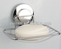 Soap Holder Magic Suction Cup
