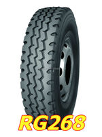 chinese truck tyre wholesale 315 80 r 22.5 radial truck tyre 12.00r20 11r22.5