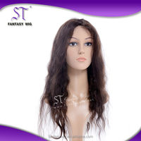 Alibaba China Suppliers brush wig