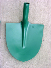 highquality hand digging tools/hole digging tools