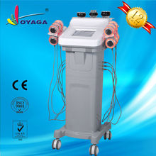 oyaga LK-500 best selling home use cellulite massage machine