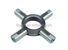 Exquisite forging Universal joint OEM