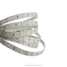 New Design Popular 5V USB LED Rigid Strip Bar for Cabinet Lighting
